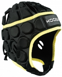 Kooga Head Protector Junior (Shadow 2 Kids)