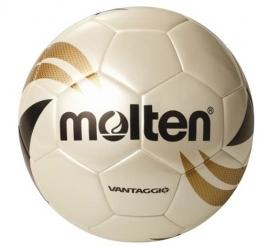 Molten voetbal VGA120A