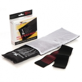 Precision Re-usable Hot / Cold pack