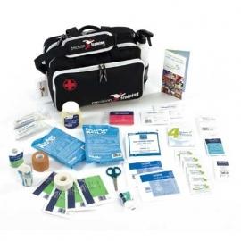 Medi Run-on Bag + Kit A