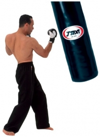 T-Sport Boxing Vinyl Bokszak 90cm x 30cm