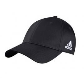 Adidas Cresting Cap (men)