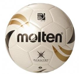 Molten voetbal VG175