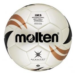 Molten voetbal VGA4000