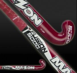 Mazon Fusion 5000 Hockey Stick