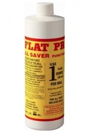 Flatproof 448 ml