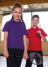 AWDis Cool Polo (Kids)
