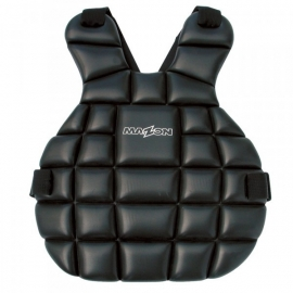 Mazon Club Body protector