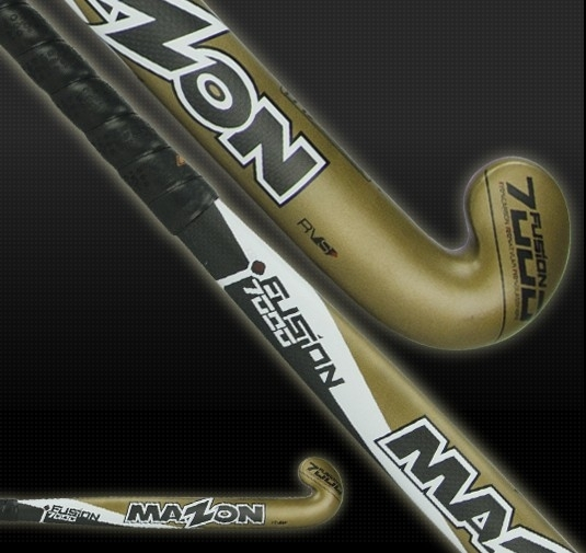Mazon Fusion 7000 Hockey Stick