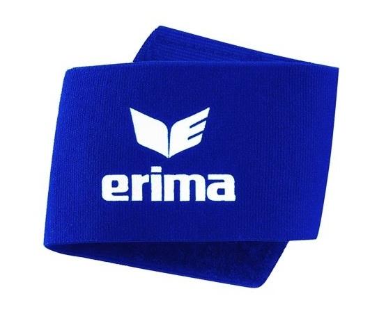 Erima Guard Stays breed