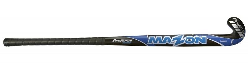 Mazon ProForce 1000 Blue junior
