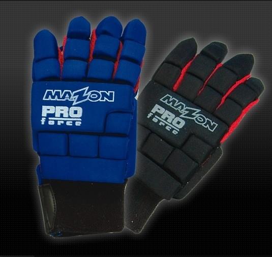 Mazon Pro-Force indoor handschoen