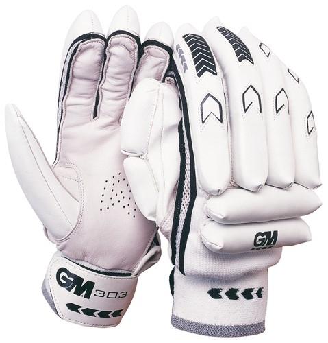Gunn & Moore 303 Batting Glove