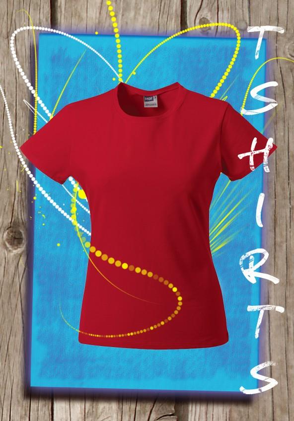 webshoptshirts.jpg