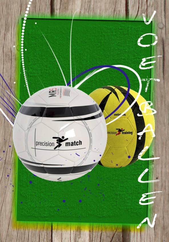webshopvoetballen.jpg