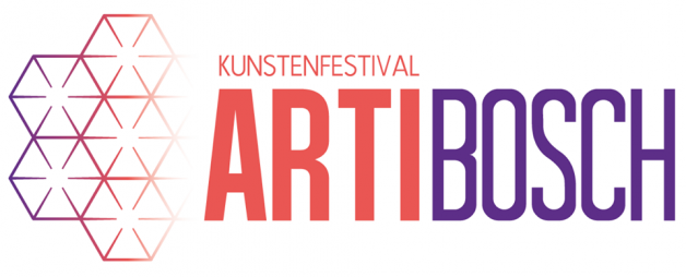 Artibosch 2014 - logo.png