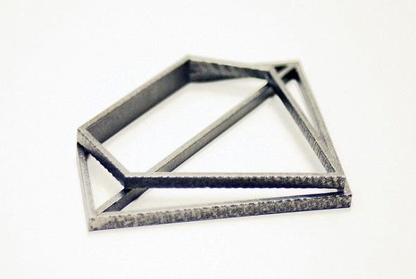 Briljant--titanium.jpg