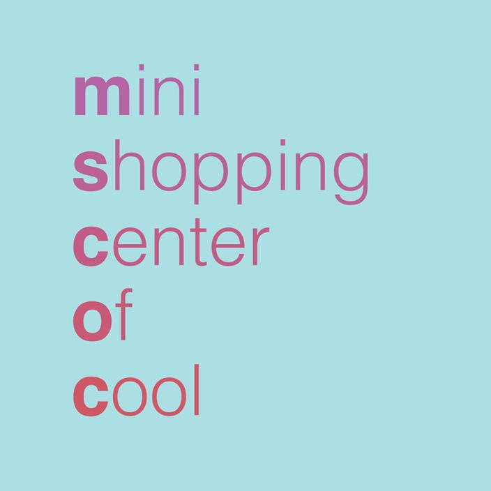 Logo MSCOfCool.png