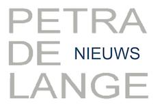 logo - NIEUWS 8cm.png