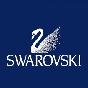 logo_swarovski-300x300.jpg