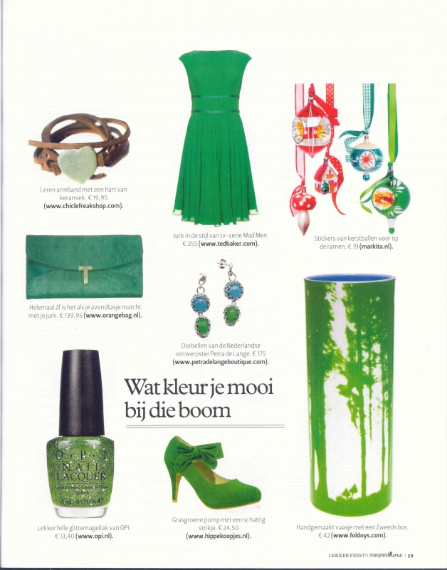 magazine Margriet inh.dec 2013.jpg