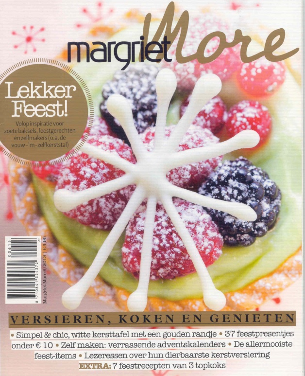 magazine Margriet omslag dec 2013.jpg