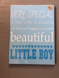 Sale Little Boy