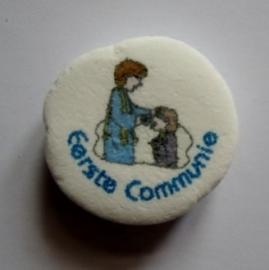 Eerste Communie