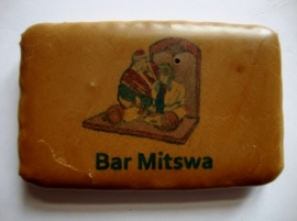 Bar Mitswa