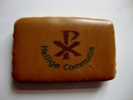 PX Heilige Communie