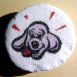 Voor de trotse hondenbezitter