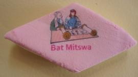 Bat Mitswa