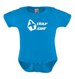 Baby rompertje: Hulp sint