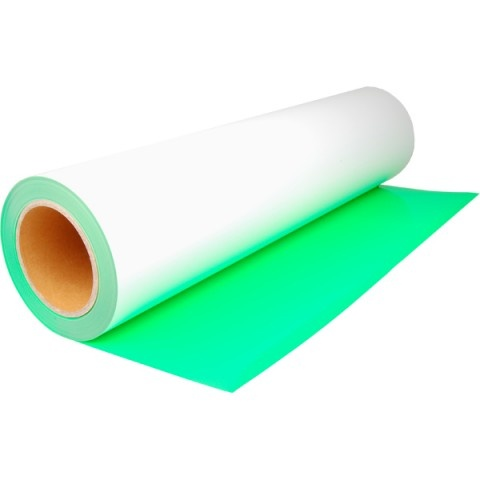 Folie Fluor-Groen.jpg