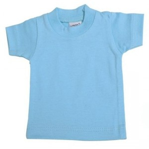 Mini t-shirt blauw.jpg