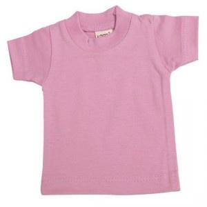 Mini t-shirt roze.jpg