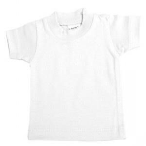 Mini t-shirt wit.jpg