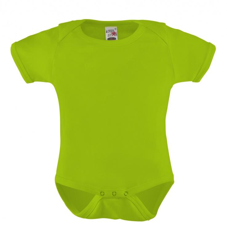 Romper groen.jpg