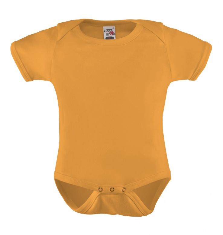Romper oranje.jpg