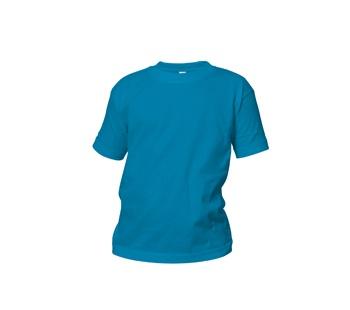 Shirt Blauw.jpg