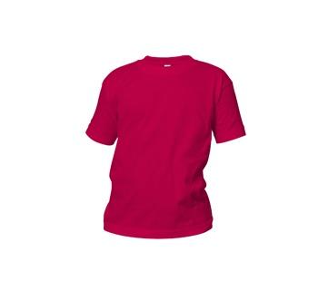 Shirt Fuchsia.jpg