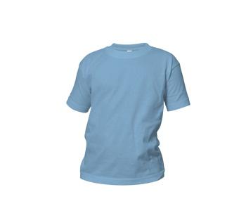 Shirt Licht blauw.jpg