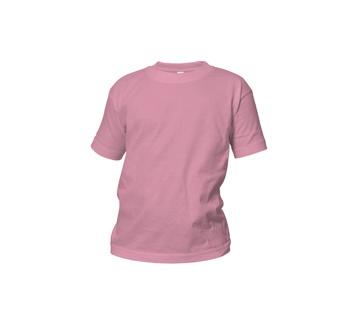 Shirt Licht roze.jpg