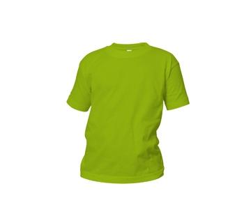 Shirt Lime groen.jpg