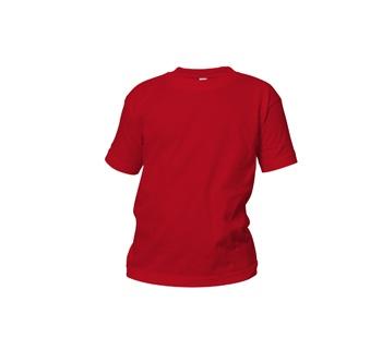 Shirt Rood.jpg