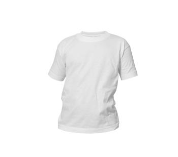 Shirt Wit.jpg