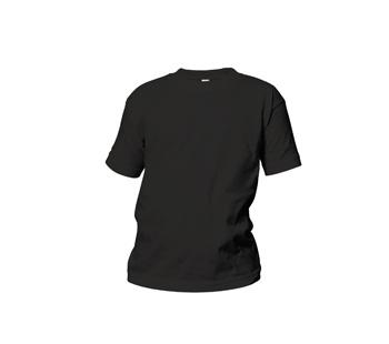 Shirt Zwart.jpg