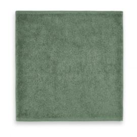 Stonegreen met naam geborduurd