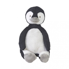 Pinguin Puca no. 2 Happy Horse 38 cm