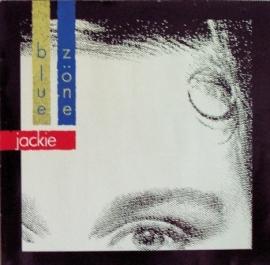 Blue Zone - Jackie